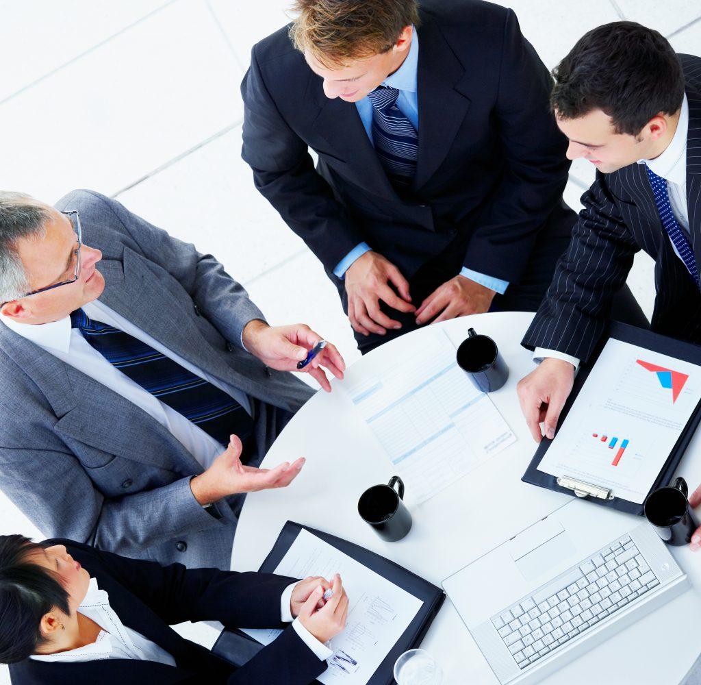 Agile vs. Waterfall in Business