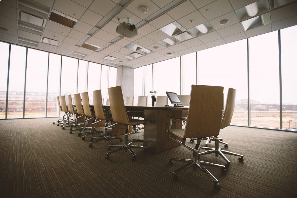 Consulting in Corporate America, Part I: From Freelancer to Internal Consultant