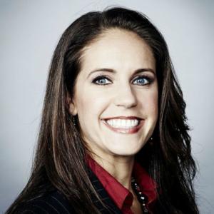 Coaching Success: Melissa Koehler